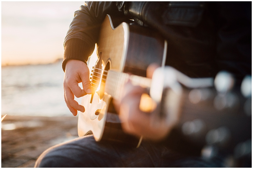 musician-guitarist-singer-venice-proposal_0004
