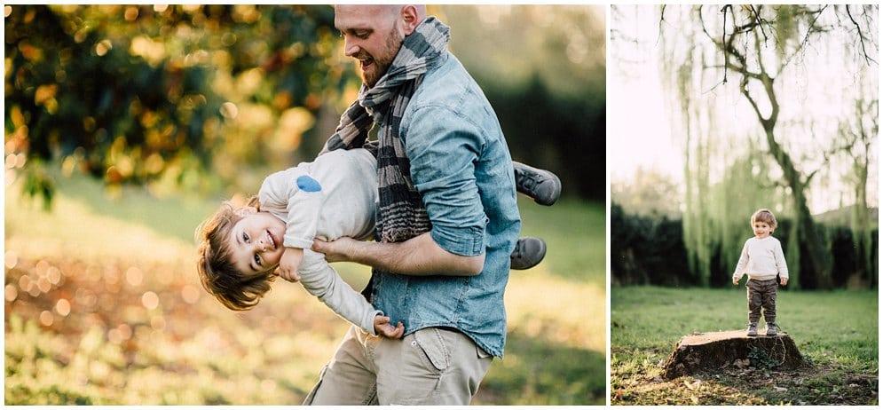 family videographer italy venice