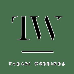 TACARI_20LOGO_20-_20SMALL-03